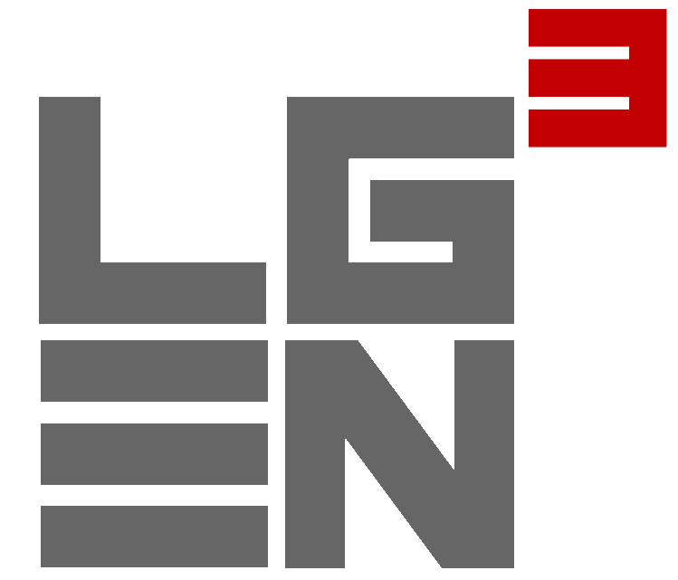 Lgen3